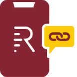 Routely App